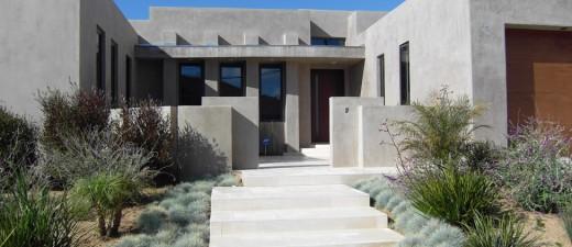 Agundez Concrete - San Diego CA