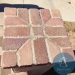 Masonry Work in San Diego CA