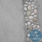 Agundez Concrete - San Diego CA - Masonry Work