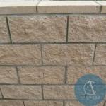 Agundez Concrete - San Diego CA - Block Walls