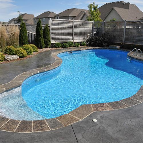 pool-deck-3