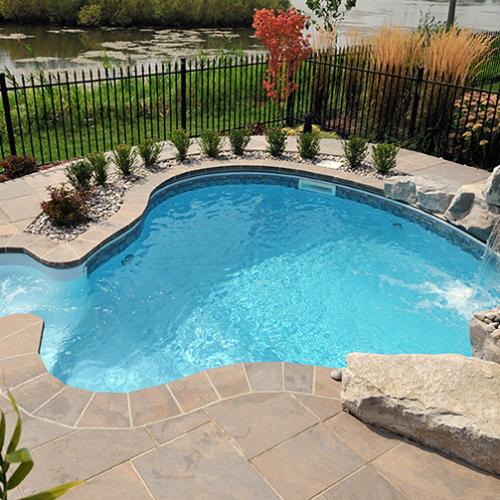 pool-deck1