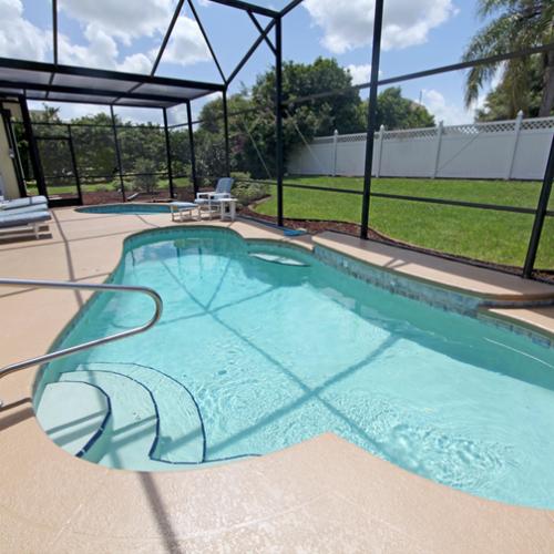 pool-deck2