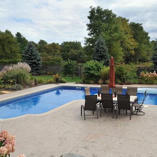 pool-deck4